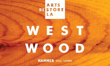 Arts_ReStore-logo
